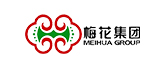 MEIHUA GROUP