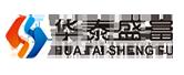 HUA TAI SHENG FU